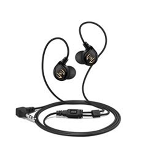 Sennheiser IE60 Noise Cancelling In-Ear Stereo Headphones Earbuds only $99.95 (was $129.95) with Free Shipping
