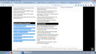 <alt img src='gambar.jpg' width='100' height='100' alt='bisnisusaha.info'/>