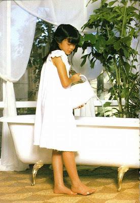 nude Hiromi saimon