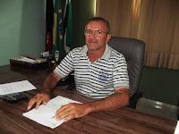 Prefeitura de Baraúna adota medidas para enfrentamento ao coronavírus