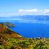 12 Tempat Wisata Wajib Dikunjungi di Sumatera Utara