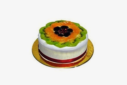 Birthday Cakes Are Special And We Know That Try To Make Every Cake With Warmth Care For Us Each Is A One