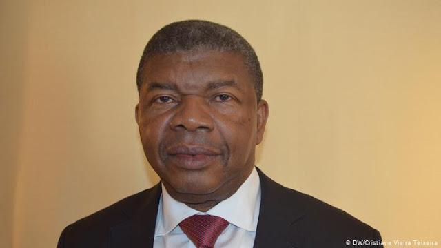 Angola | Presidente enganado ou conivente com informações falsas?