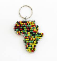 Art, Porte, clés, artisanal, motif, carte, cuir, caurie, sandale, tambour, voiture, bijou, sac, perles, tendance, LEUKSENEGAL, Dakar, Sénégal, Afrique