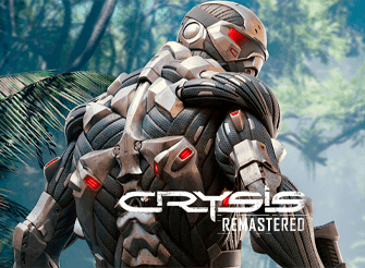Descargar Crysis Remastered PC Full Español