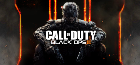 Call OF Duty Black Ops III - Full PC Game Torrent Download