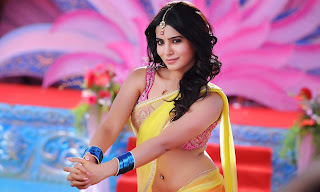 samantha images