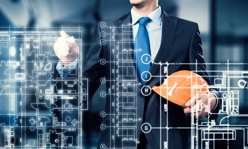 Transformación Circular 2021: evento para levantar la construcción en Chile