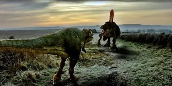 डायनासोर कितने प्रकार के होते हैं, dinosaur ki prajati, डायनासोर के नाम, dinosaur kitne prakar ke hote hain, dinosaur ki prajati ke naam, डायनासोर की प्रजाति, dinosaur prajati, dinosaur kitne hote hain, dinosaur ki prajatiyan, डायनासोर की प्रजातियां, types of dinosaurs in hindi, dinosaur ke prakar, dinosaur ki kitni prajati hoti hai,