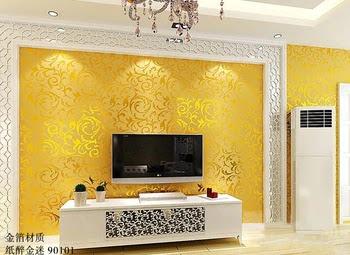tv feature wall design ideas