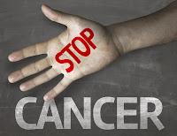 Image result for mencegah kanker