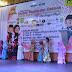 Duet Sanggar Megat dan Polres Tanjungpinang, Ciptakan Event Lomba Busana Muslim dan Dakwah