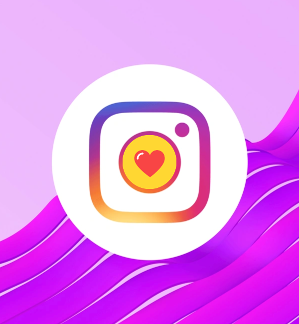 Advertising Your Business on Instagram