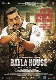 Batla House Full Movie Download Tamilrockers