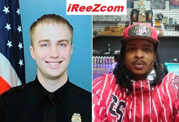 The officer who shot ,Jacob Blake, will not face charges,Michael ,GraveliRastan ,Cesky,