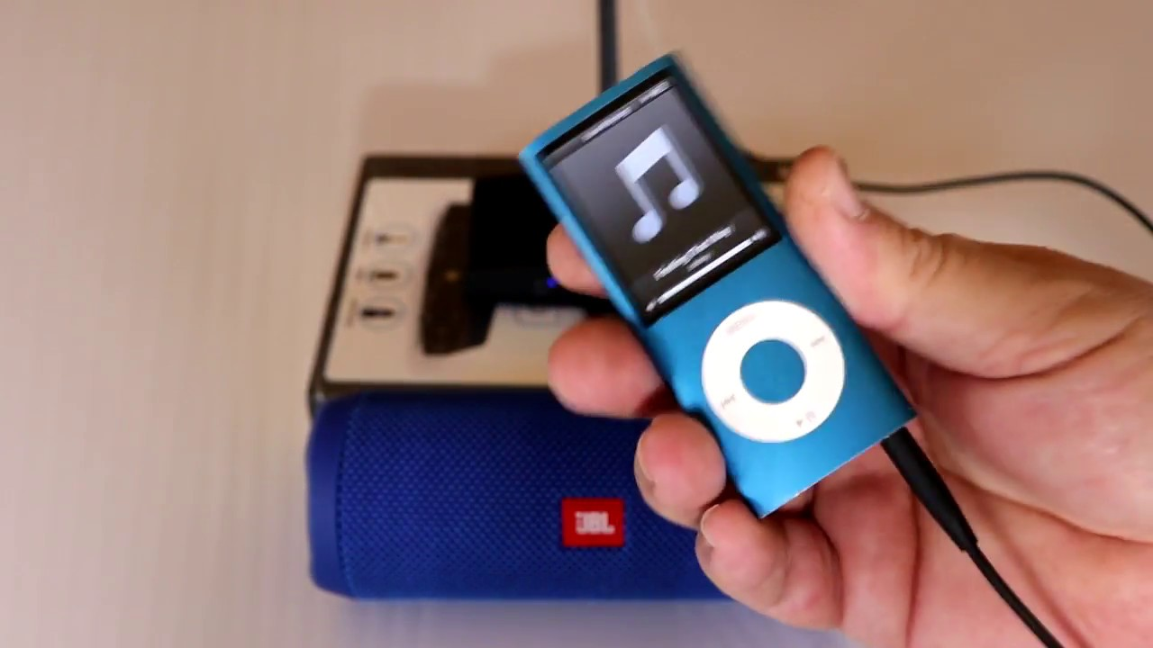 ⛔ What is apple mp3 player   Apple All MP3 Players  2019-04-06