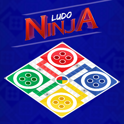 Ludo Ninja