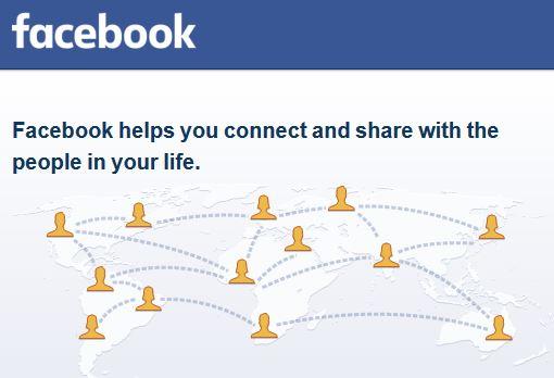 frank koch facebook