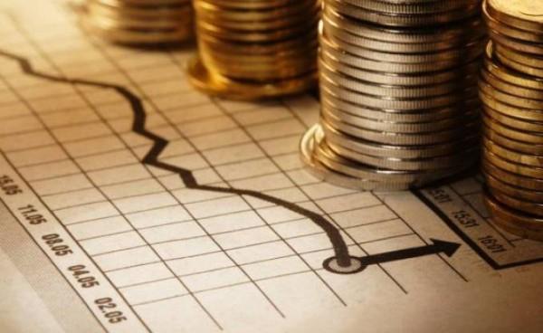 Economie, Finances : 600 livres , cours et exams