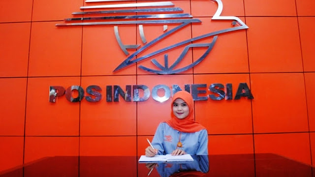 Disebut Mau Bangkrut, PT Pos: Doakan Jangan