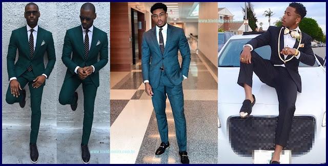 Blazers Masculinos da Loja All About Suit