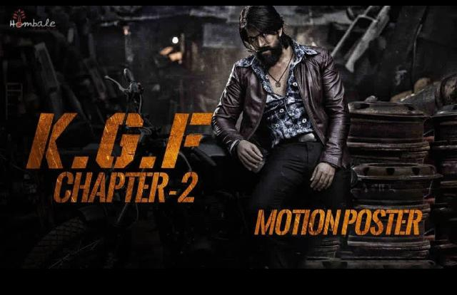 [K.G.F 2  HINDI MOVIE download] K.G.F chapter-2 Hindi Full movie download online leaked by filmymaza, filmywap, khatrimaza, tamilrockers