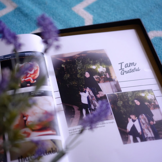 Album Photobook