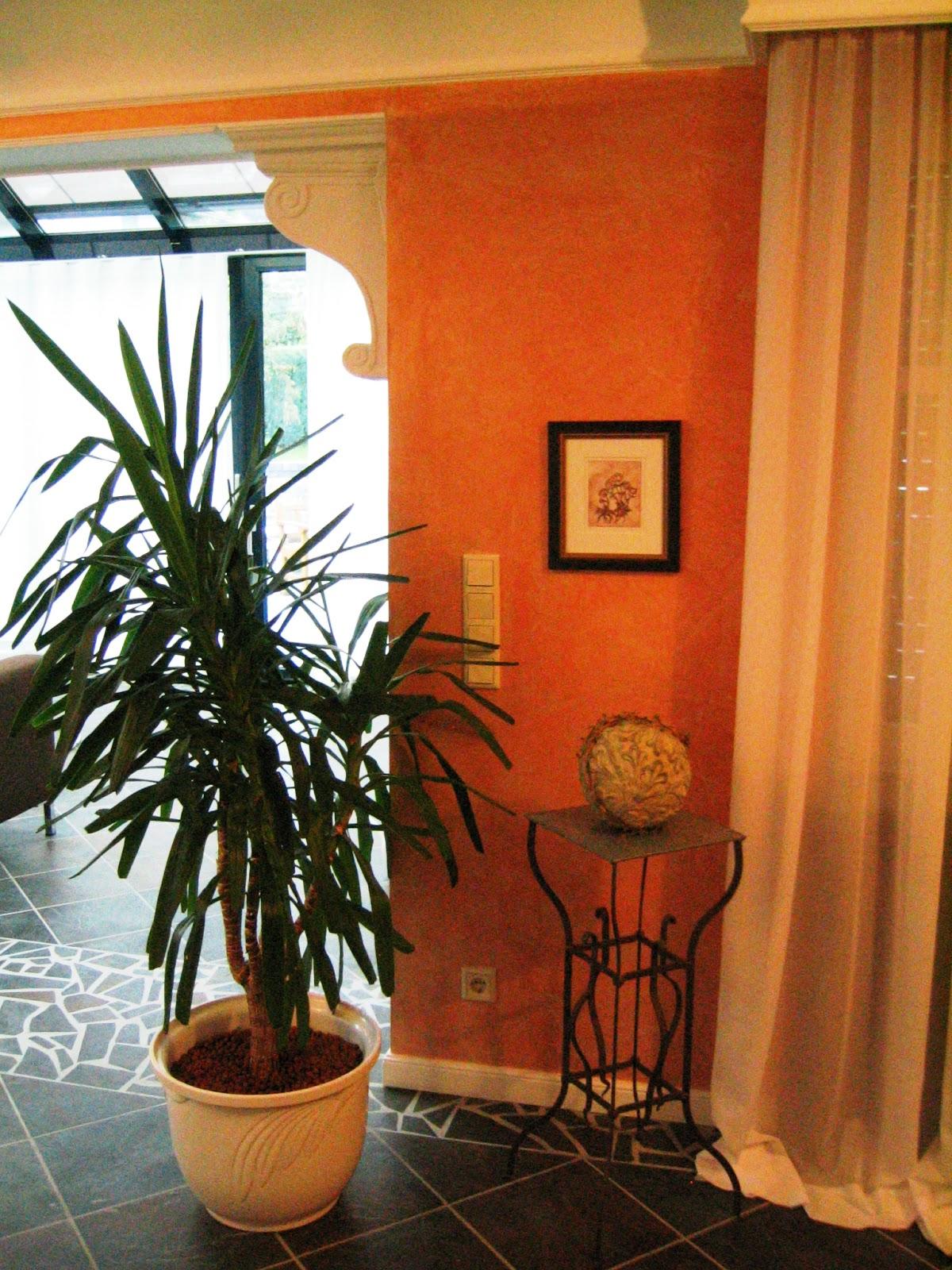 mediterrane wandgestaltung sie suchen nach wandgestaltungen und badideen. Black Bedroom Furniture Sets. Home Design Ideas