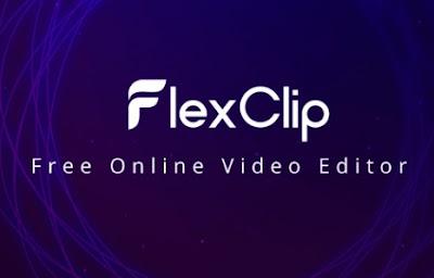 Cara Membuat Video Klip Keren Gratis Dan Tanpa Ribet