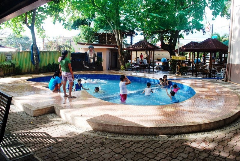 F Y I Fire Your Imagination Hotel And Inn Review Quezon Premier Hotel Lucena City Quezon