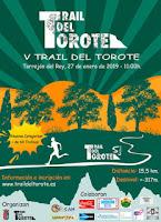 https://calendariocarrerascavillanueva.blogspot.com/2018/12/v-trail-del-torote.html