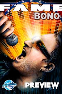 Bono - 1