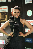 Rakul Preet Singh Sizzles in a Sleeveless Dress at IIFA Utsavam Awards 2017  Day 2  Exclusive 60.JPG