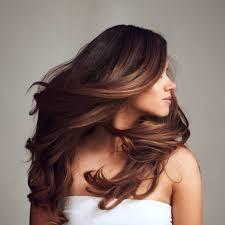 Aliments qui favorisent la pousse des cheveux