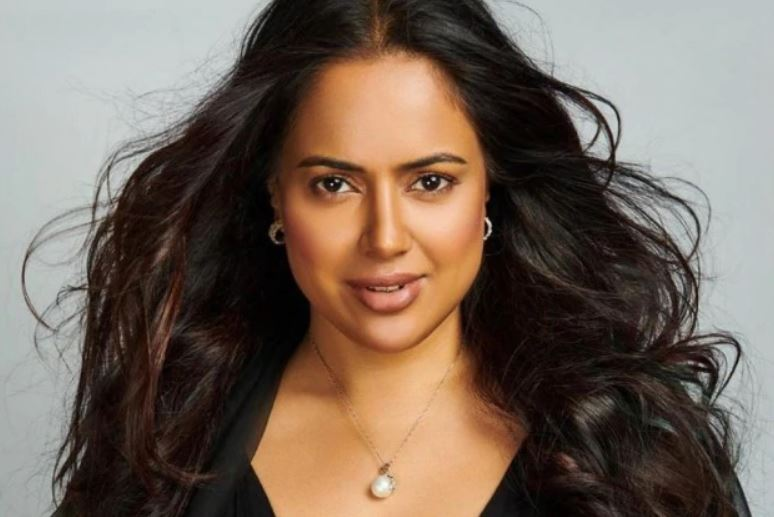 bollywood-sameera-reddy
