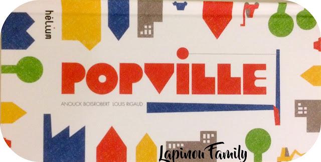 popville helium