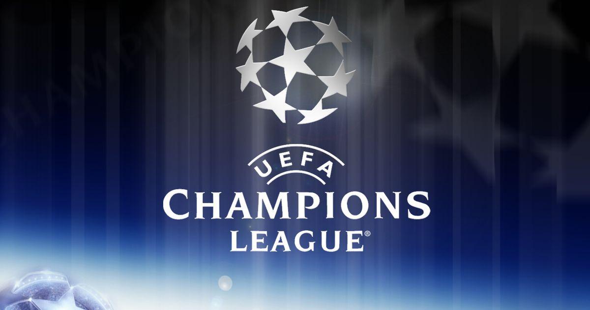 Test Sportiv: Bashko Festimet e Fitores Së Champions League Me Vitin e Fitores