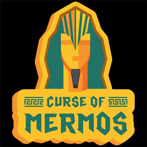 Curse of Mermos