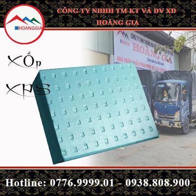 Xốp cách nhiệt XPS Foam – xốp cách âm, cách nhiệt X%25E1%25BB%2591p%2Bxps%2B%25282%2529