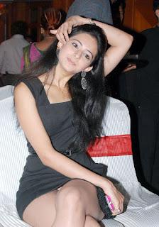 rakul preet singh  Pictures stills in yuvan movie audio launch 20974.jpg