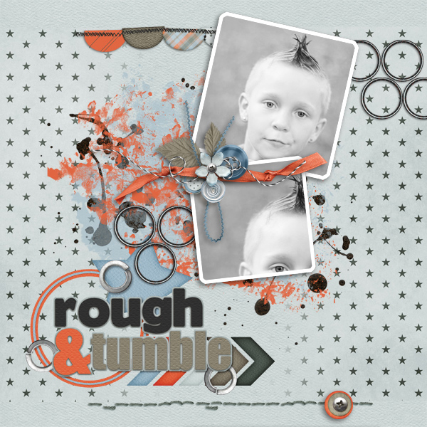 oh boy © sylvia • sro 2019 • always remember templates by tssa & oh boy by miss mis designs