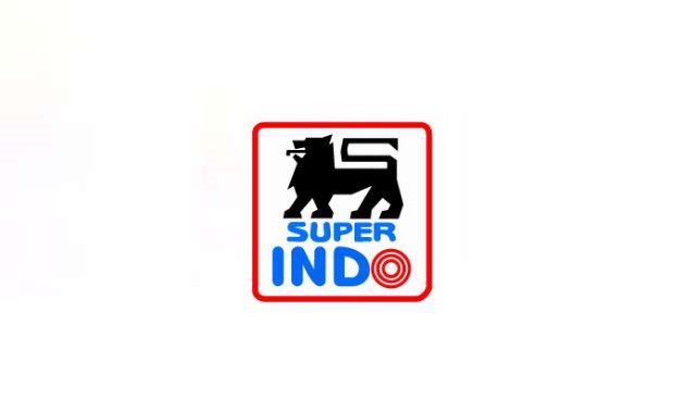 Lowongan Kerja Lowongan Kerja Sma Smk Pt Lion Super Indo Mojokerto Mei 2021