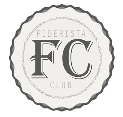 http://www.fiberista.club/our-clubs