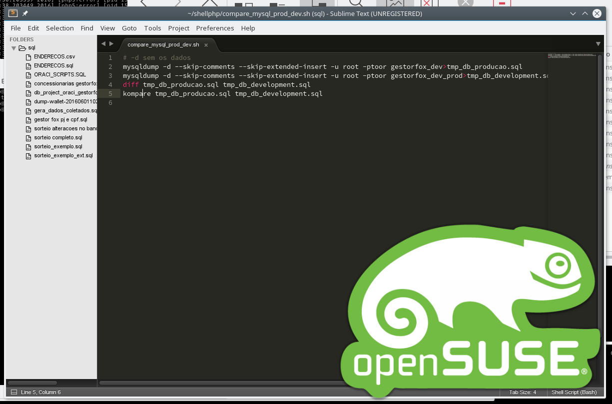 install sublime without sudo