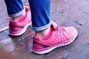 Ini Alasan Mengapa Sebaiknya Kamu Hindari Memakai Sepatu yang Sama Setiap Hari