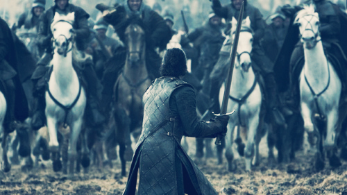 Melhores+Cenas+da+Sexta+Temporada+de+Game+Of+Thrones+gor+season+6+legalmeente+ruiva+sansa+jon+stark+arya+deanerys