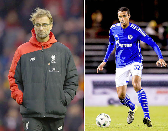 Jurgen Klopp has already added Joel Matip to his squad for next season. Who could join the Schalke star from the Bundesliga in the summer?
