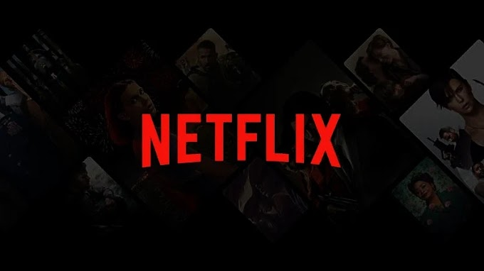Bad news for Netflix Users, will no longer be able to share a password