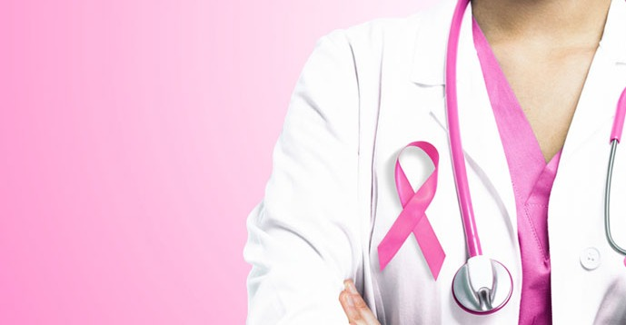 What Are The Early Symptoms Of Breast Cancer