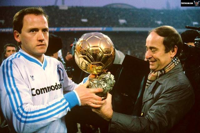 بيلانوف 1986